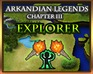 Arkandian Explorer