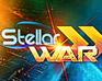 Enigmata: Stellar War