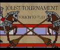 Joust Tournament