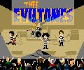 Thee Eviltones Game