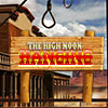 The High Noon Hanging